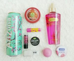 arizona, eos, and Victoria's Secret image