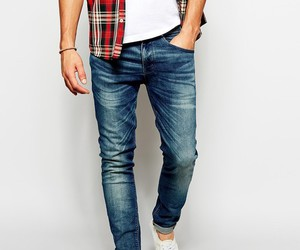 clothing, mens fashion, and mens style image