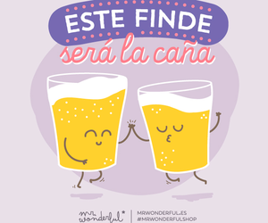 finde, cana, and mr wonderful image