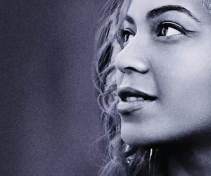 beyoncé, life is but a dream, and mrs carter image