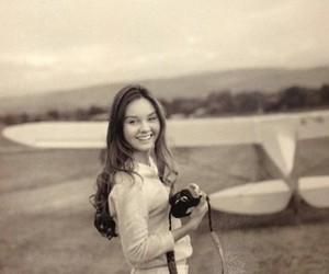 1962, actress, and girl image