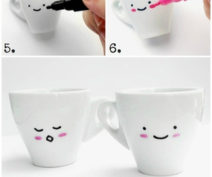 diy, ideas, and cute image