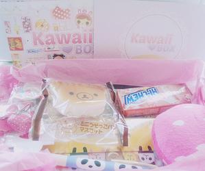 kawaii, japan, and cute image