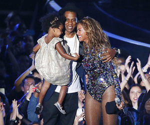 beyoncé, jay z, and queen b image