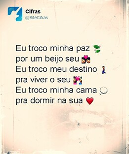 Image About Luan Santana In Frases By Mel On We Heart It