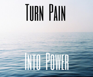 fit, motivation, and pain image