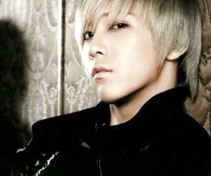 ft island, lee hongki, and kpop image