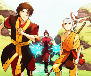 adorable, amazing, and avatar image