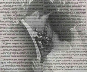 bella cullen, kiss, and breaking dawn part 1 image