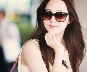 snsd, kpop, and seohyun image