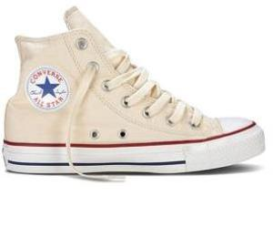 all star, converse, and clothes image