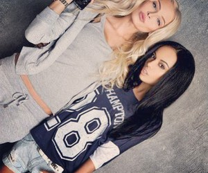 alena shishkova and russia model image