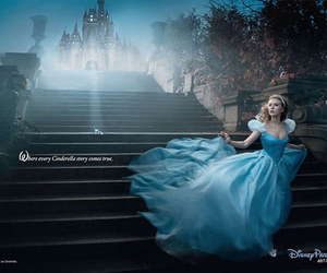 castle, dress, and dressup image