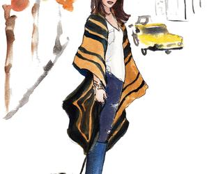 inslee haynes and fashion image