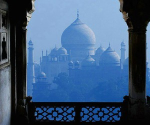 beautiful, must see, and india image
