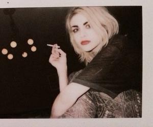 cigarette and pale image