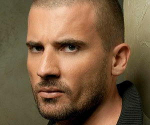 actors, prison break, and tv image