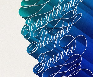 handmade, type, and lettering image