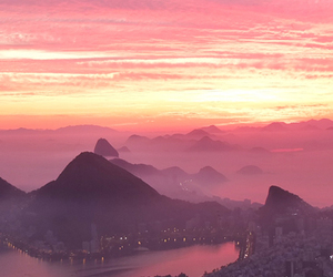 amazing, brazil, and view image