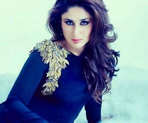 bollywood, kareena kapoor, and actress image