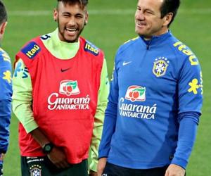 brasil, football, and futbol image