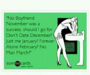 funny and foreveralone image