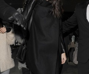 fashion, style, and kendall jenner image