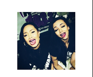icon, leigh-anne pinnock, and jade thirlwall image