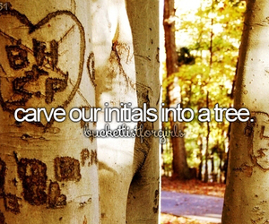 beforeidie, bucketlist, and justgirlythings image