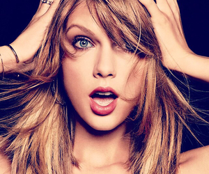 Taylor Swift, Swift, and taylor image