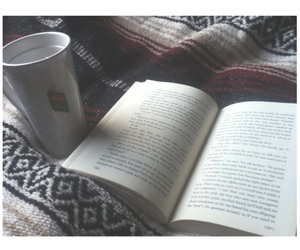 book, hipster, and grunge image