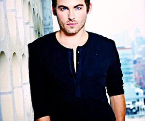 boy, cute, and Kevin Zegers image