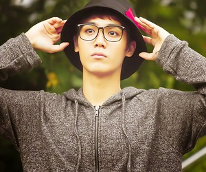 mir, mblaq, and cute image