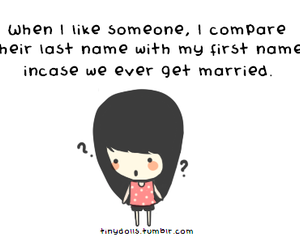 quote, love, and cute image
