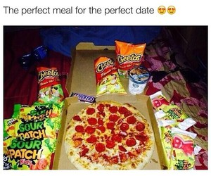 bae, dates, and prefect date image