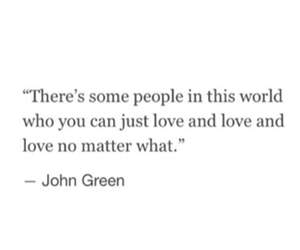 background, iphone, and john green image