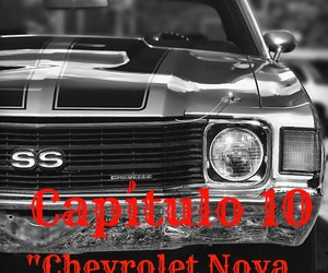 book, chevrolet, and my book image
