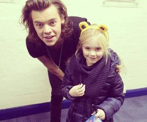 Harry Styles and cute image