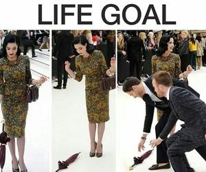 goals, life, and life goal image