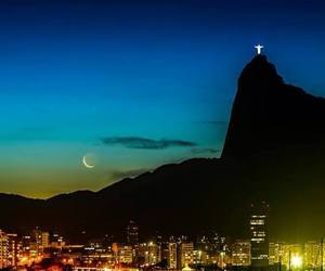 rio de janeiro -brasil image
