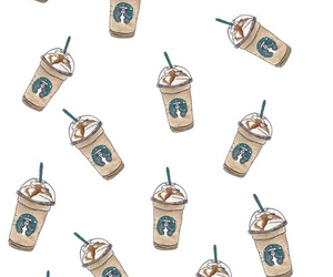 Starbucks Wallpaper And Coffee Image