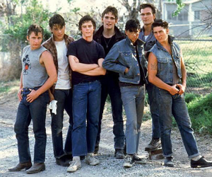 the outsiders and outsiders image