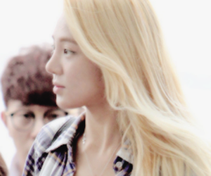 airport, kpop, and girls' generation image