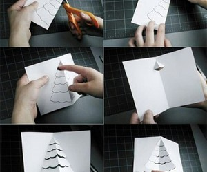 christmas, sweet, and tutorial image