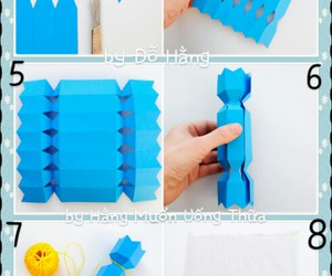 diy by troll.exo and diy image