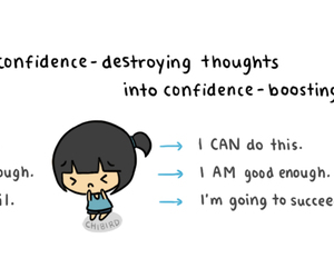 inspiration and chibird image