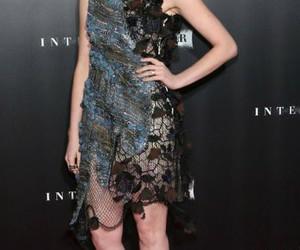 interstellar and Anne Hathaway image