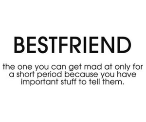 bff, friendship, and friends image