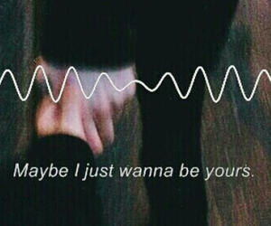 arctic monkeys, grunge, and quotes image