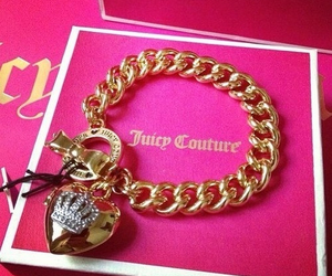 bracelet, jewelry, and store image